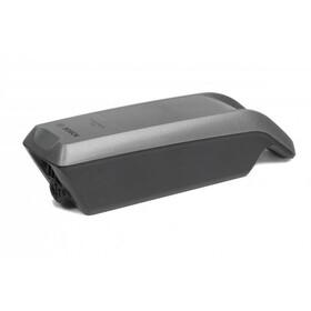 BOSCH PowerPack 400 Rahmenakku ab Modelljahr 2014 platinum